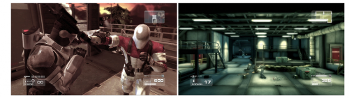 shadow complex.png