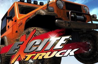 excite-truck.JPG