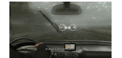 haevy-rain3.jpg