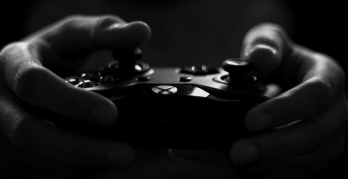 jeux-video.JPG