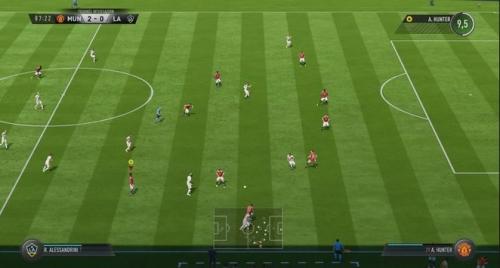 match-fifa18.JPG